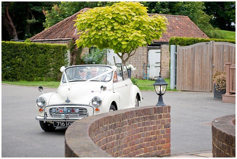 FKPHOTO_fionasweddingphotography.co_.uk_0023