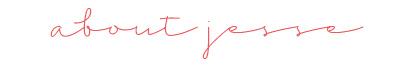 about-jesse