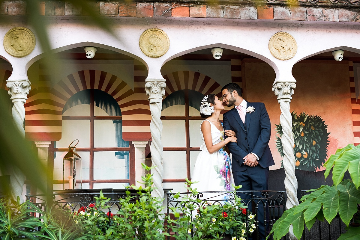 london-wedding-photography-fiona-kelly