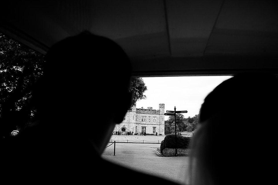 leeds castle wedding photographer_0083