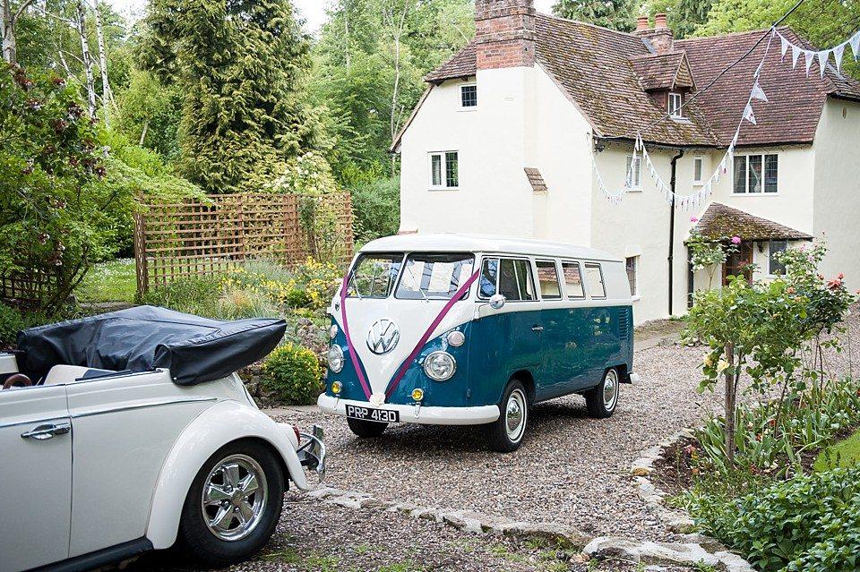 kent wedding photographer_back garden wedding_teepee wedding_0053