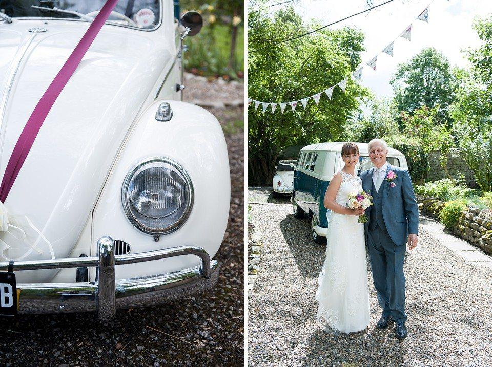 kent wedding photographer_back garden wedding_teepee wedding_0054