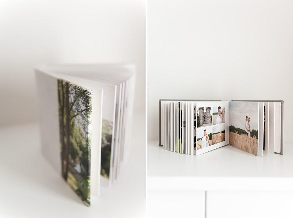 wedding photography top tips-queensberry wedding albums-corn field portrait_0006