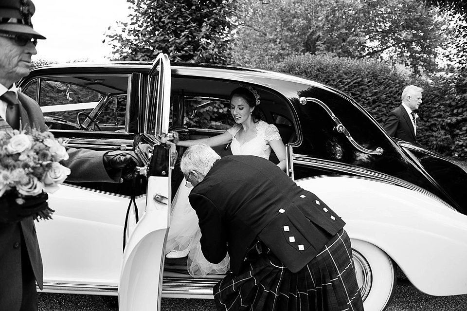 thames rowing club wedding, handmade wedding, scottish wedding_0136