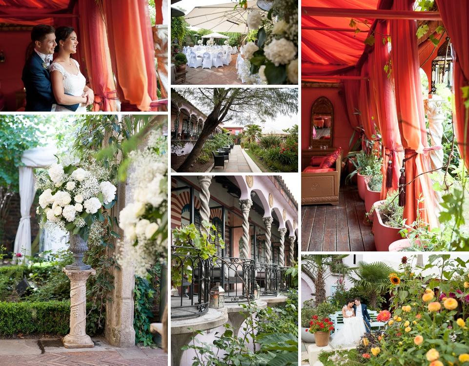 Wedding Top Tips Favourite Wedding Venues