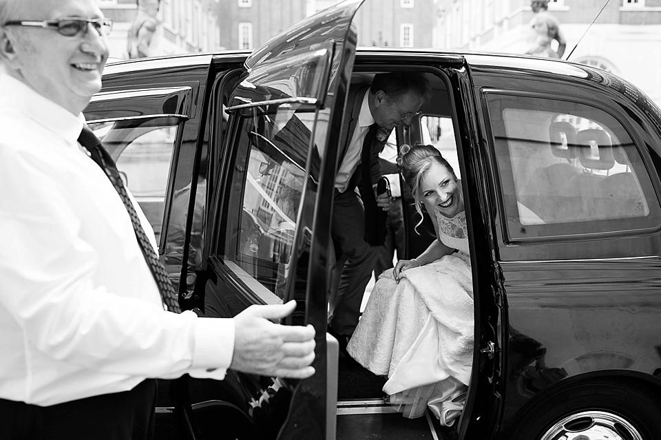 london-wedding-bma-house-natural-wedding-photography-fiona-kelly-photography_0087