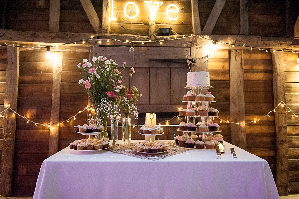 Wedding Traditions Where They Started Cake Champagne