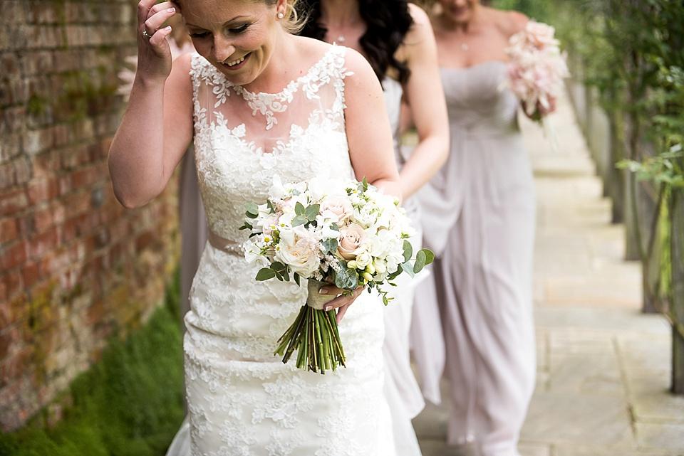 52 natural-wedding-photography-suffolk
