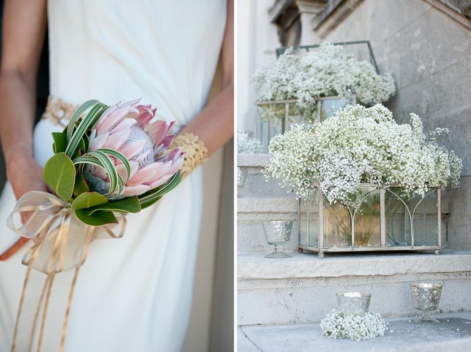 alternative wedding flowers_0015