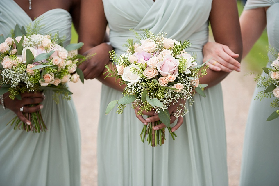 Wedding Flower Arrangements.Wedding Top Tips All About Wedding Flowers