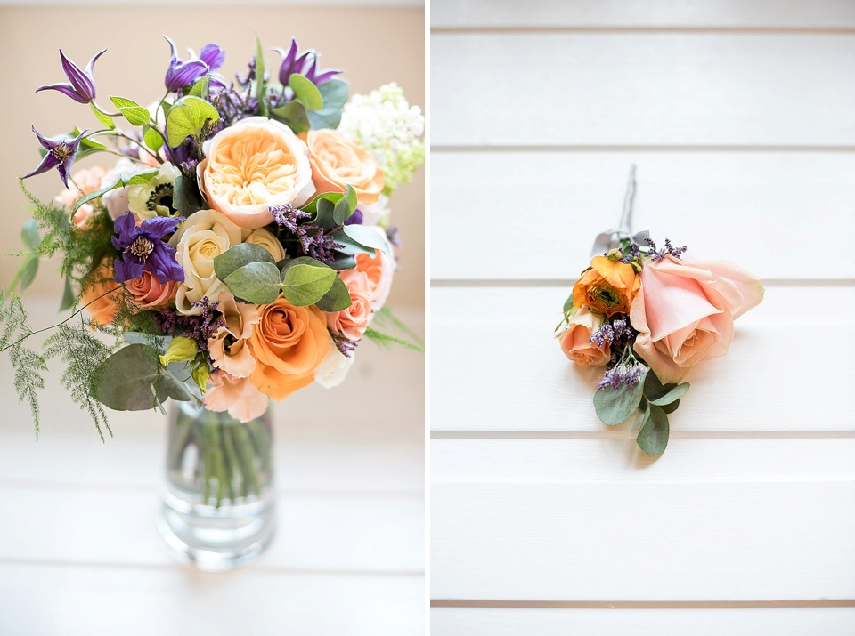 bright and bold flowers-purples and oranges_0023