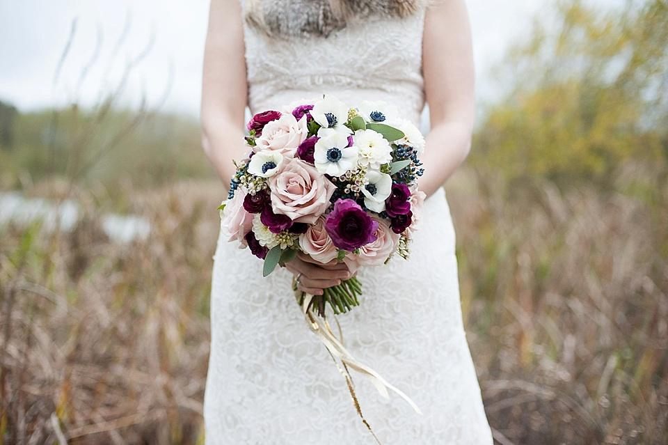 elegant floral arrangement for autumn wedding_0034