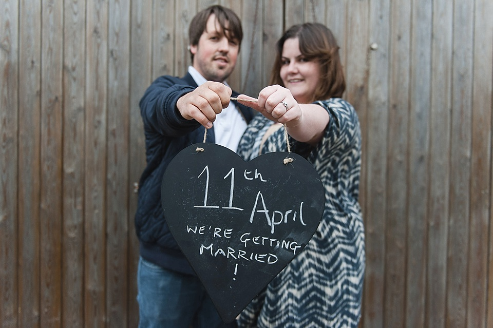 engagement shoot images for wedding invitations_0010