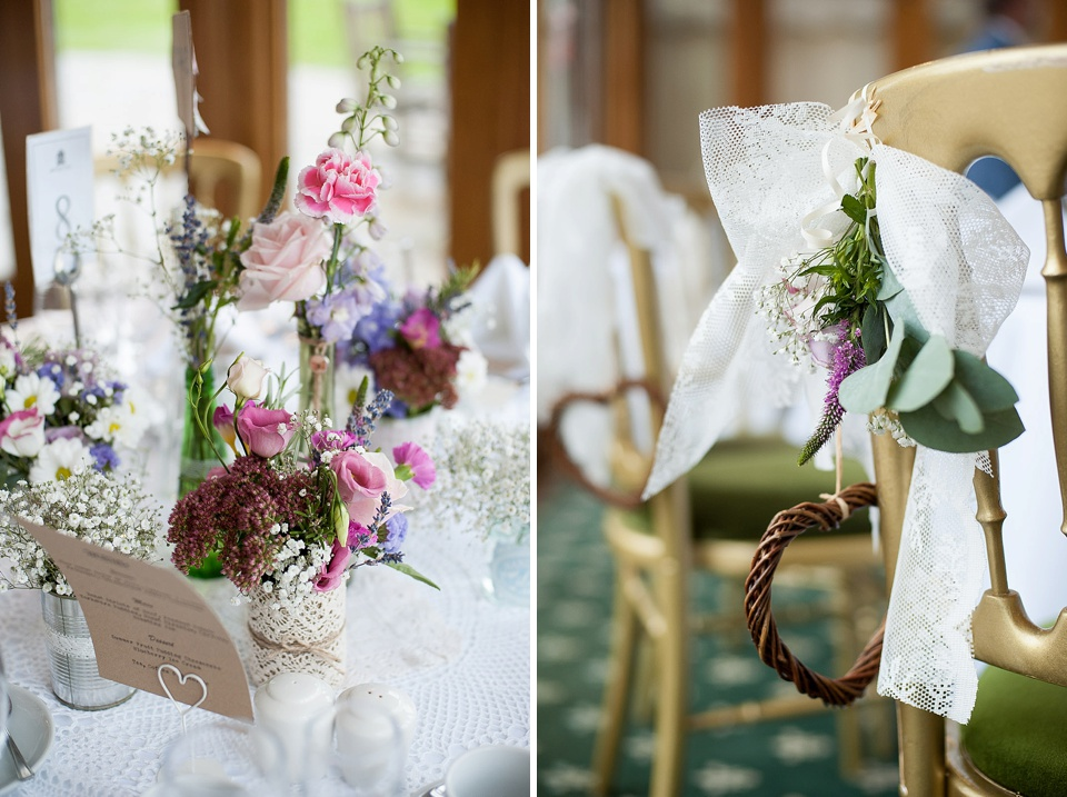 mix matched flower displays-pinks purples and whites_0014