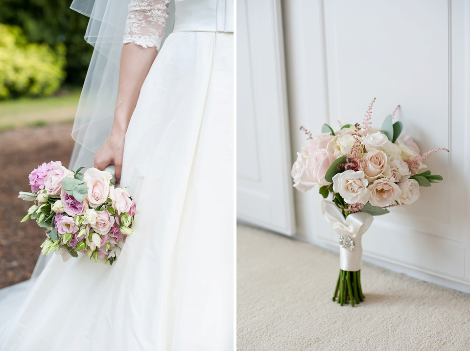 pretty blush and pink bouquets_0039