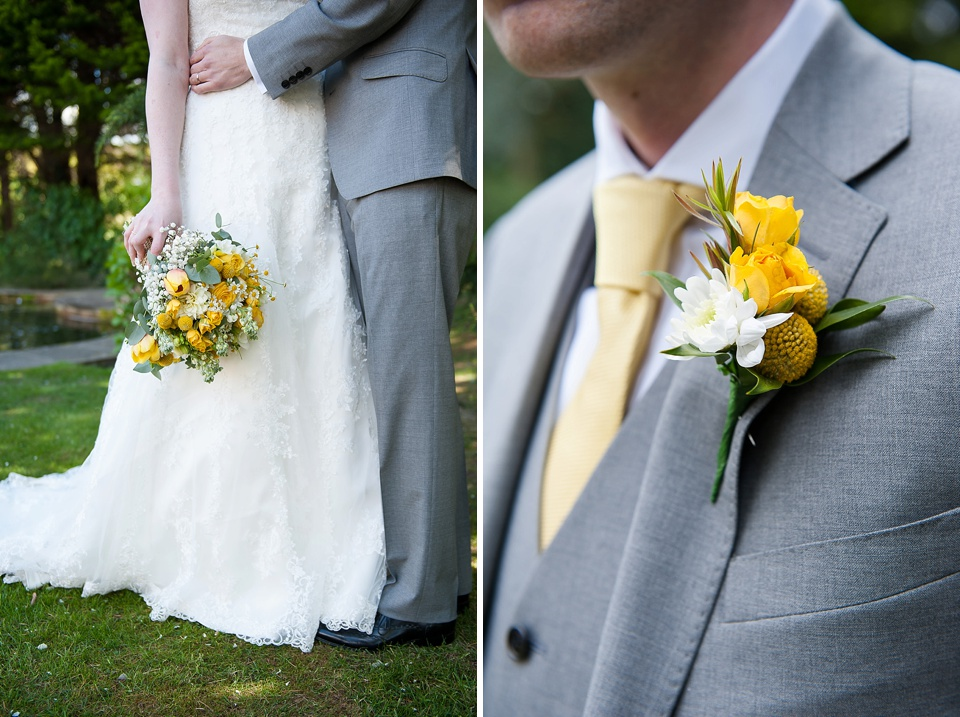 spring flowers-yellow and white wedding flowers_0031