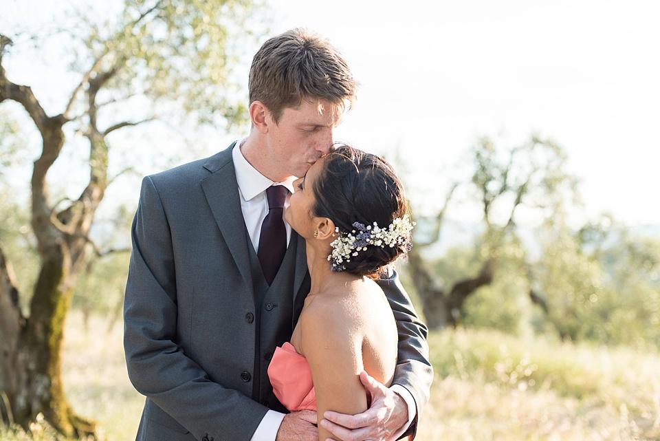 209 Romantic-portrait-Tuscany-wedding