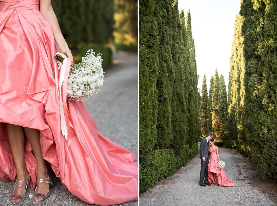 215 Oscar-de-la-Renta-pink-dress