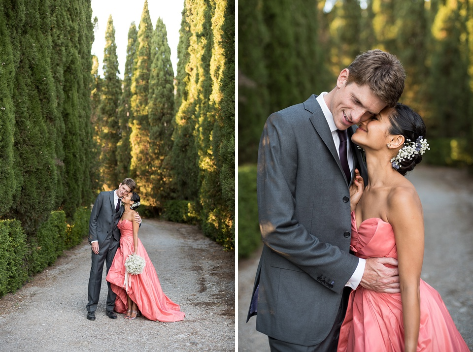 216 Tuscany-wedding-couple-portraits