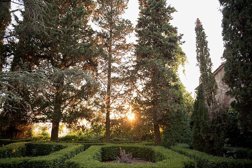 217 Tuscany-sunset-gardens