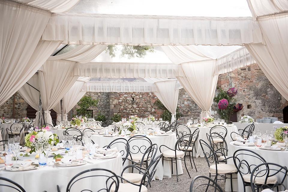 219 White-canopy-Tuscany-wedding