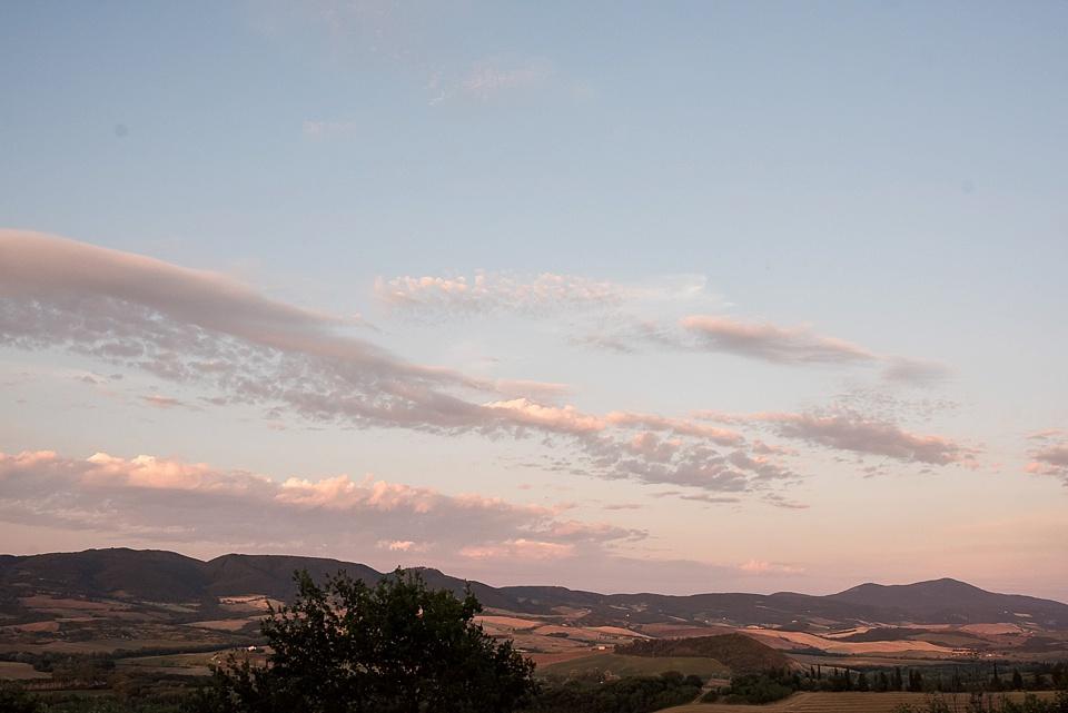 230 Dramatic-Tuscany-sky