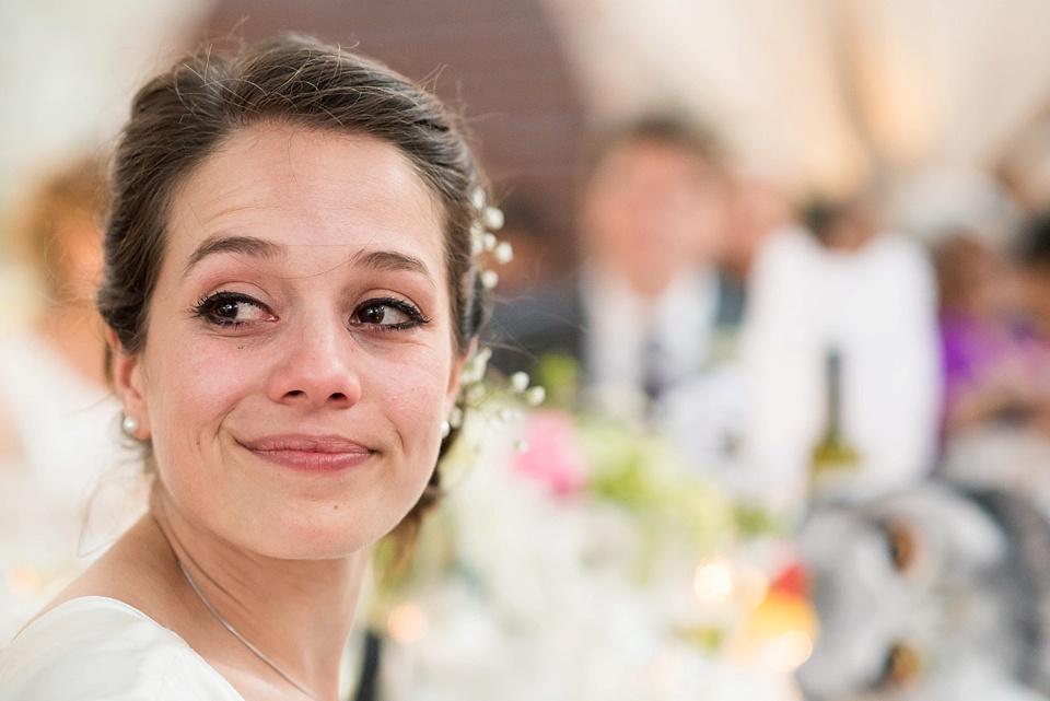 240 Emotional-photography-wedding