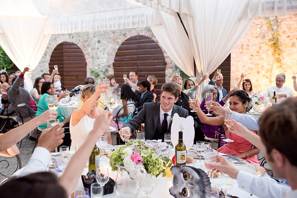 244 Champagne-toast-Tuscany