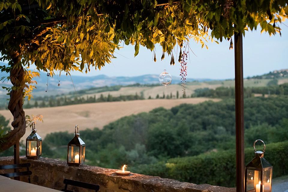 255 Golden-hour-Tuscany-wedding