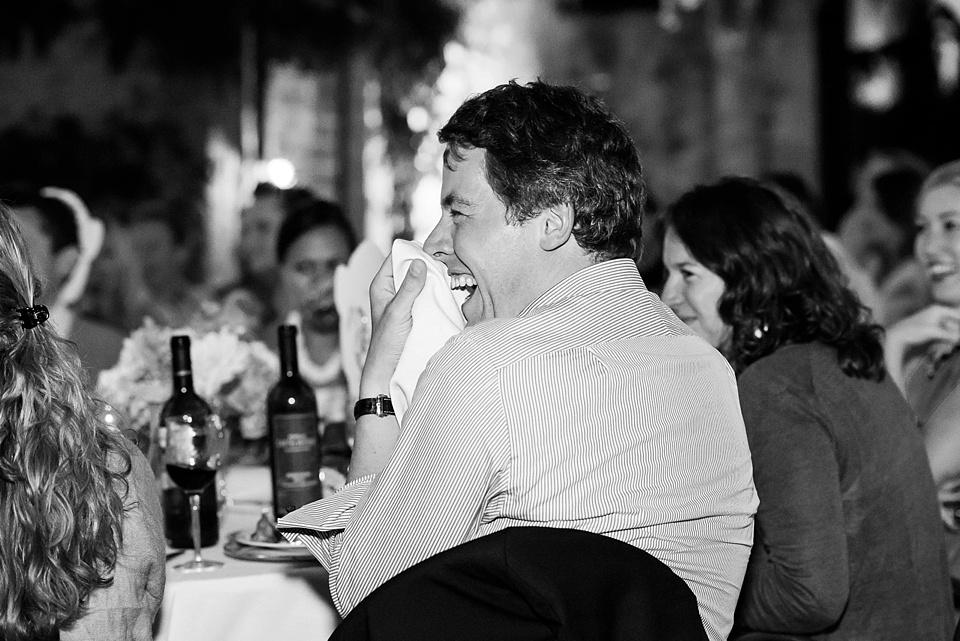 285 Man-laughing-wedding