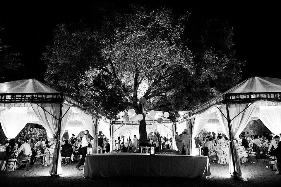 301 Tuscany-wedding-banquet