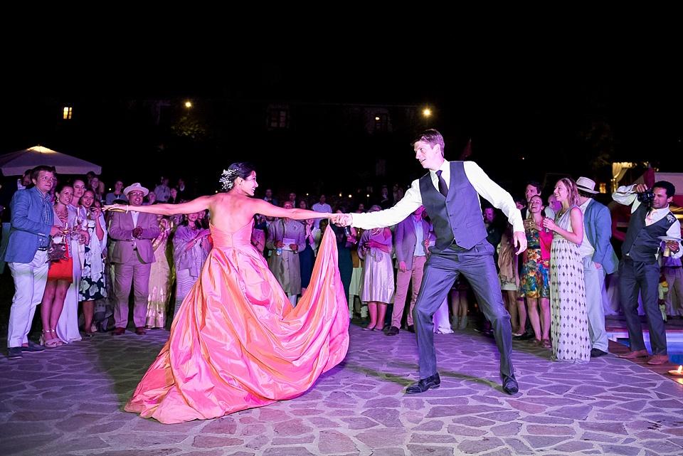 308 Tuscany-wedding-first-dance