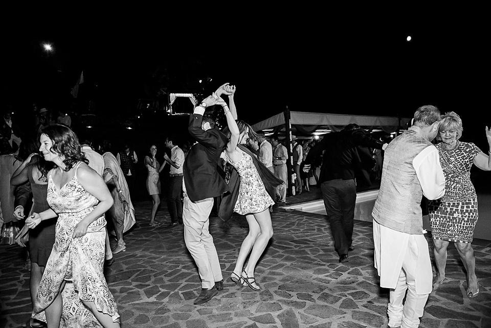 317 Tuscany-wedding-dancefloor