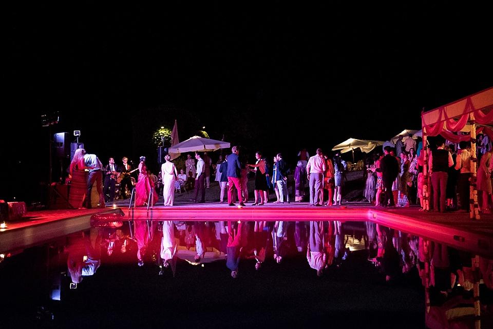 319 Dramatic-poolside-nighttime