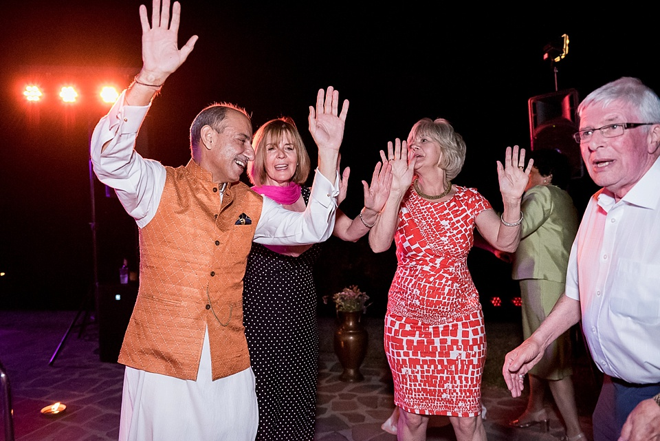 320 Dancing-Indian-wedding