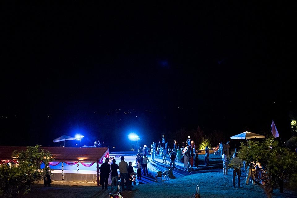 337 Nighttime-Tuscany-wedding