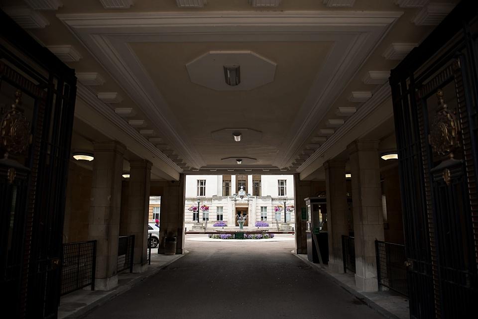 1 wandsworth town hall battersea wedding
