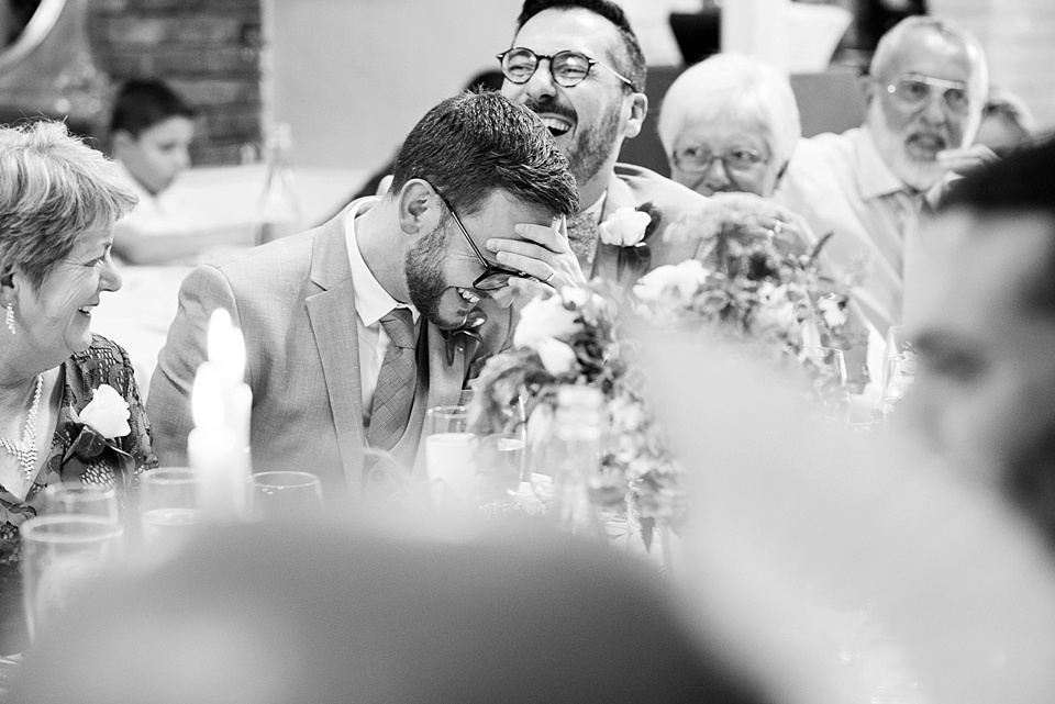 161 Reportage same sex London wedding