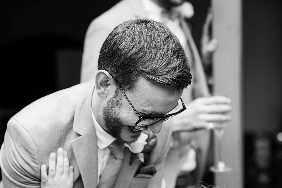 88 Capturing moments London wedding