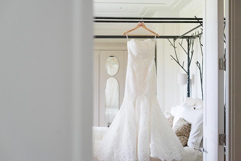 bridal prep at coworth park-fiona kelly photography_0002