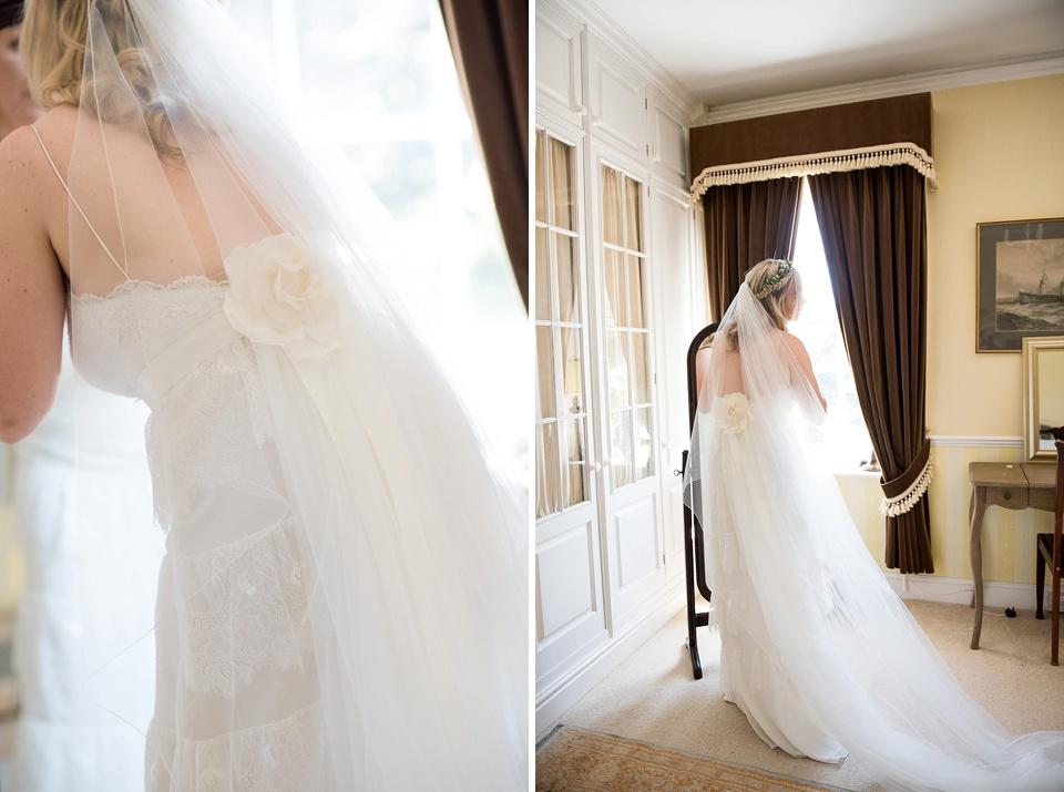 bridal prep at herons farm-fiona kelly photography_0032