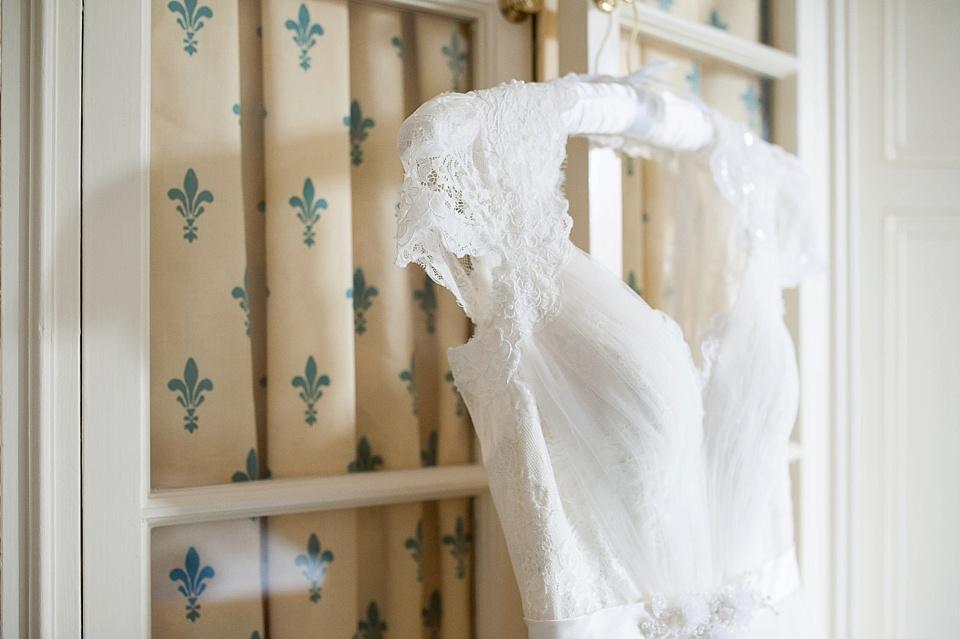 bridal prep-london wedding-fiona kelly photography_0036