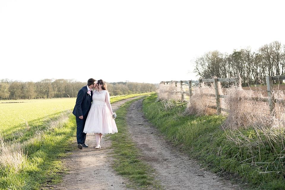 best-wedding-photographer-london-south-east-england-the-wedding-industry-awards-finalist_0027