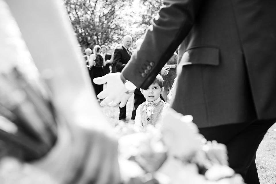 Creative wedding photography Fiona Kelly Photography Essex