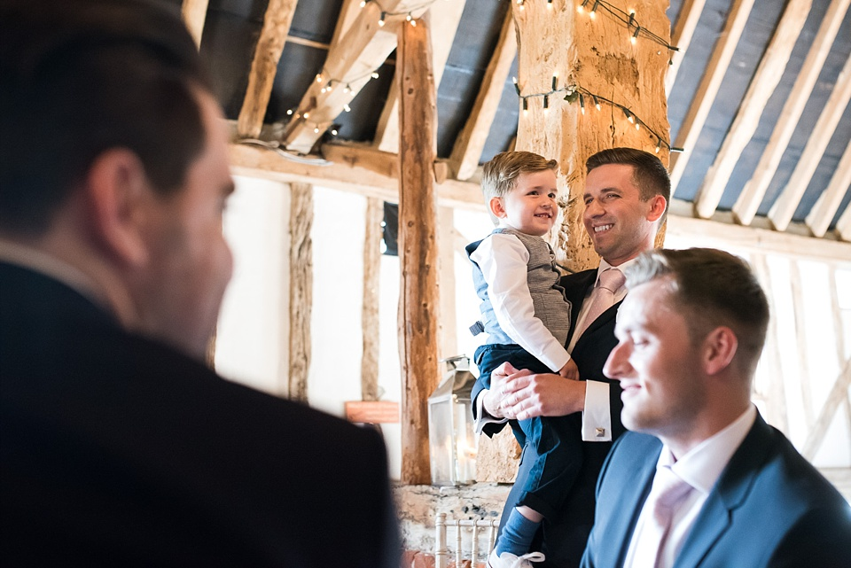 Natural wedding photography Fiona Kelly photography Essex