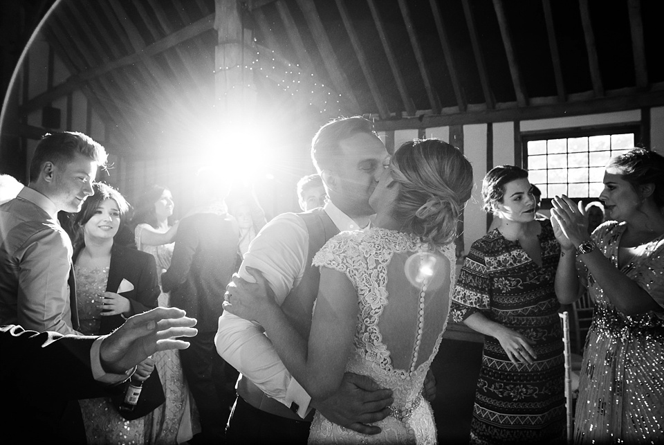Capturing your wedding story Essex Fiona Kelly Photography