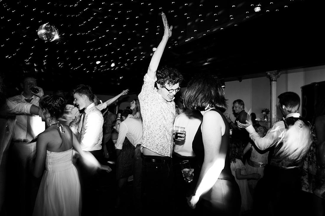 Karaoke to make your wedding music memorable by Freak Music