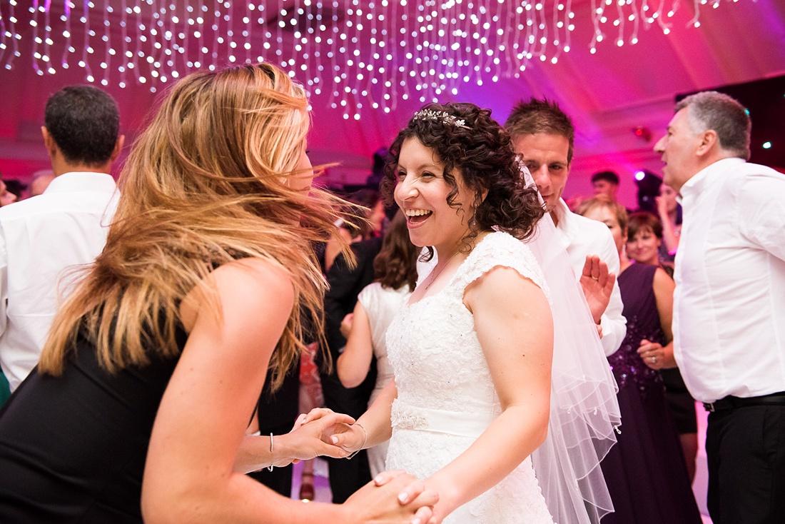 Freak Music ideas to make your wedding music memorable