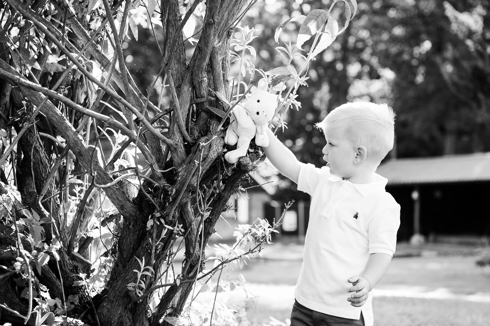 Beautiful and honest imagery family photography
