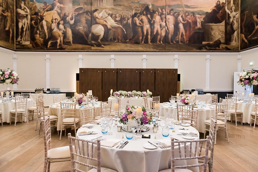 Rsa Elegant London Wedding Venue: Elegant London Wedding Venues At Websimilar.org